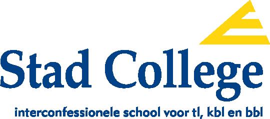 Stad College - Vakcollege