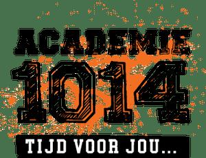 Academie 1014